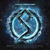 Disciple Vol. Mix 29 - Virtual Riot [Free Download]