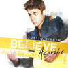 Justin Bieber- All Around The World (Acoustic)