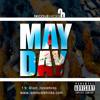 16 May Day (Outro) Happy Birthday