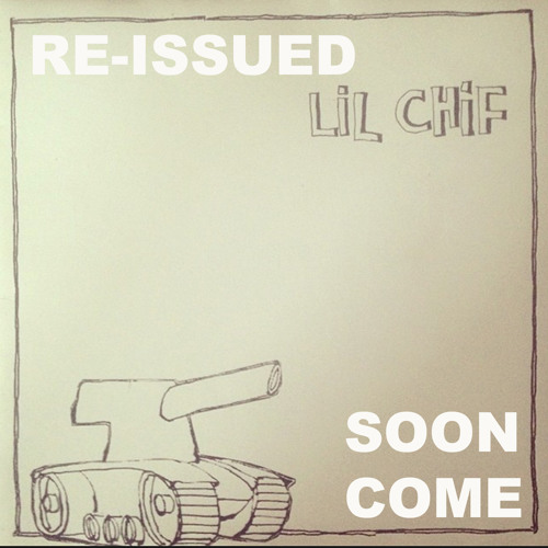 Lil ChiF feat Perry Morgan - Gangsta {Free Download}