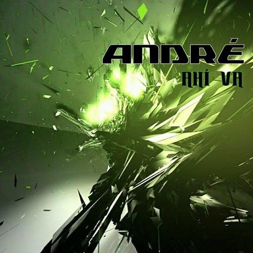 André - Ahí Va (Original Mix)