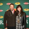 Randy Houser May 1