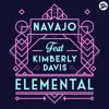 Elemental (Dom Dolla Remix) by Navajo