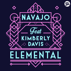 Elemental (Dom Dolla Remix) by Navajo