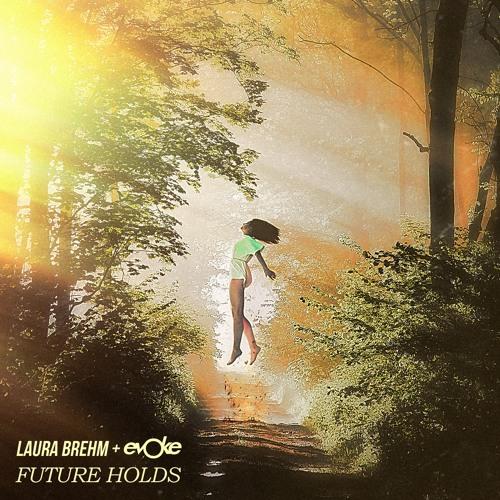 Evoke & Laura Brehm - Serenity