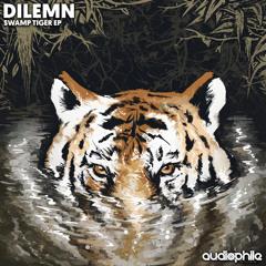 Dilemn - Swamp Tiger