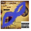Mozy - The Abstract Tape - Blue Ribbon (Blue's Clues For Scooby - Doo)