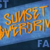 Sunset Overdrive - Fast Facts! mp3