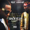 Monty ft. Fetty Wap (Remy Boyz)- Back It Up