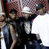 Jodeci   My Heart Belongs To U (Touch Down Working Remix)