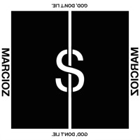 Marcioz - Birth Of A God