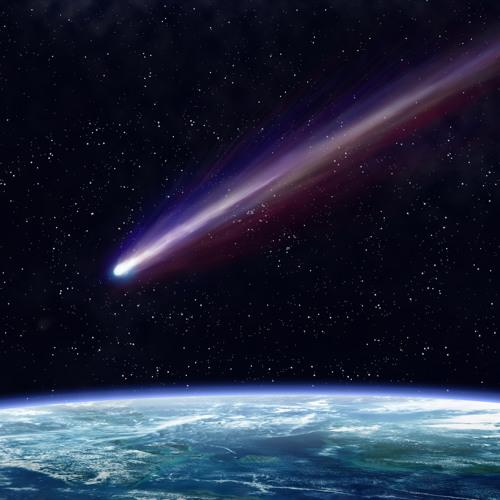 Red Comet Album