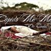 Cupido me mintio - Baby Rasta & Gringo Portada del disco