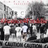 Lor Chris - #Justice4Freddie