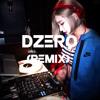 Flo Rida - GDFR(Dzero Remix)DJ SODA?[free download]