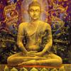 Buddha Bass - Tantric Body (Morillo Remix)