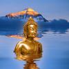 Buddha Bass - Kundalini (jOBOT Remix)