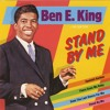 Ben E. King - Stand By Me (Vuk Lazar Cover) [Free Download]