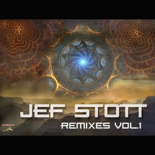 Remixes Volume 1