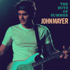 John Mayer | The Boys of Summer LIVE (with Patrick Monahan) (Don Henley Cover)