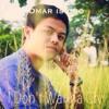 Omar Isidro- I don't want cry