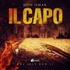 Il Capo - Don Omar (Www.RicosYFamosos.net)