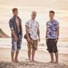 Fly - Teu Olhar (Áudio Oficial)