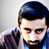 Die Drunk - Talha Bilal Butt (Original Mix)