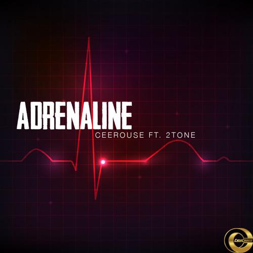 9. #Adrenaline Ft. 2Tone [prod. Tistan]