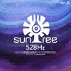 Suntree - 528hz (Original Mix)