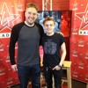 Scott Helman With Special Ed [Interview]