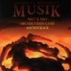 The Subway (Mortal Kombat Musik: MK3 & MK4 Arcade Video Game Soundtrack)