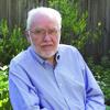 Robert Kroetsch reads Wrightsville Beach, North Carolina
