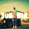 SOLD | DJ Mustard x Chris Brown Type Beat ''Summer'' 2015 (prod. by Foreign Beats x ckn beatz)