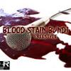 Ted Bundi -  Blood Stain Bundi (freestyle)