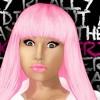 Low Trade Cyber Mash (Lotic x Future x Nicki Minaj x Juicy J x Young Thug)