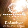 Meerespott # 36 - Rolandson [Dip Into Deep Shadows]