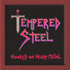 10 - Tempered Steel Is Coming For YOU 2015RM