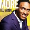 Ted Winn - 'More'