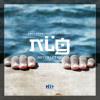 Shiselon - N.L.G. (Never Let Go) ft. Nathanael