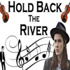 Hold Back The River - James Bay - Orchestral