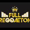Mix @Reggeton 2015 - Djarbaiza II.mp3