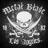 Metal Blade Podcast #56 May 2015 - Secrets of the Sky