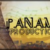 DJ VARELA PANAME FAMILY REMIX FUNANA 2015