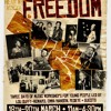 Songs of Freedom at The Warren