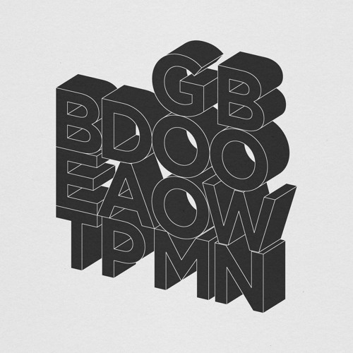 Bet Dap Goom Bown (BoomBap Festival Beat)