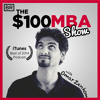 MBA247 Guest Teacher: Jason Zook- How to Get Sponsorships for Anything
