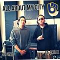Yo Gino ft. $killz – All About My City