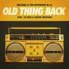 The Notorious BIG Ft. Ja Rule - Old Thing Back (Matoma & Dem Attack Remix)[Supported by Matoma]