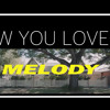 Oliver Helden vs 3LAU feat. Bright Light - How You Love Melody (David Eagle Radio Mash Up)